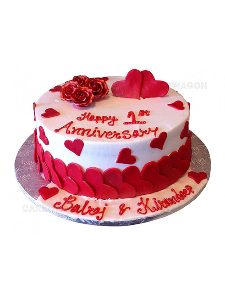 Enjoyable Online Cake Delivery In Kerala Online Cake Shop Cake Wagon Personalised Birthday Cards Xaembasilily Jamesorg